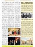 """Il Sindaco di Roma, Alemanno: """"Tutte le strade ... - Il Giornale Italiano - Page 3"""