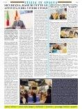 """Il Sindaco di Roma, Alemanno: """"Tutte le strade ... - Il Giornale Italiano - Page 7"""