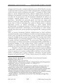 VECTOR AL NOII ECONOMII Dr. Bogdan ŞTEFANACHI ... - AUOCSI - Page 3
