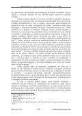 VECTOR AL NOII ECONOMII Dr. Bogdan ŞTEFANACHI ... - AUOCSI - Page 4