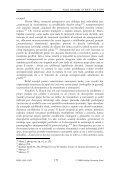 VECTOR AL NOII ECONOMII Dr. Bogdan ŞTEFANACHI ... - AUOCSI - Page 5