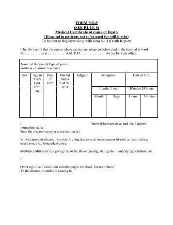 Prescribed application form for submitting bio data for ap online form no ap online yadclub Choice Image