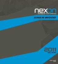 blade & shaft technologies - Hockey2K