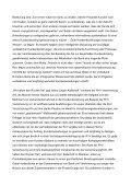 und Kundenbeziehungen – ein besonderes Qualitätsmerkmal für ... - Page 4
