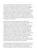 und Kundenbeziehungen – ein besonderes Qualitätsmerkmal für ... - Page 6