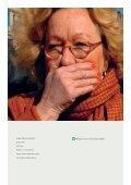 2014feb-Russland NGO-rapport - Page 2