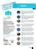 Turismo Humano 25. Ecoturismo en Andalucía - Page 3
