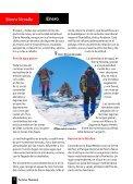 Turismo Humano 25. Ecoturismo en Andalucía - Page 6