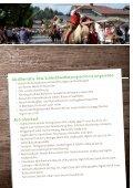 Hauptfest des Bauernherbstes in Maria Alm - Hochkoenig - Seite 7