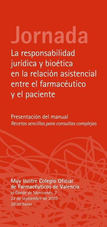 Jornada - SEFaC