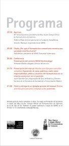 Jornada - SEFaC - Page 2