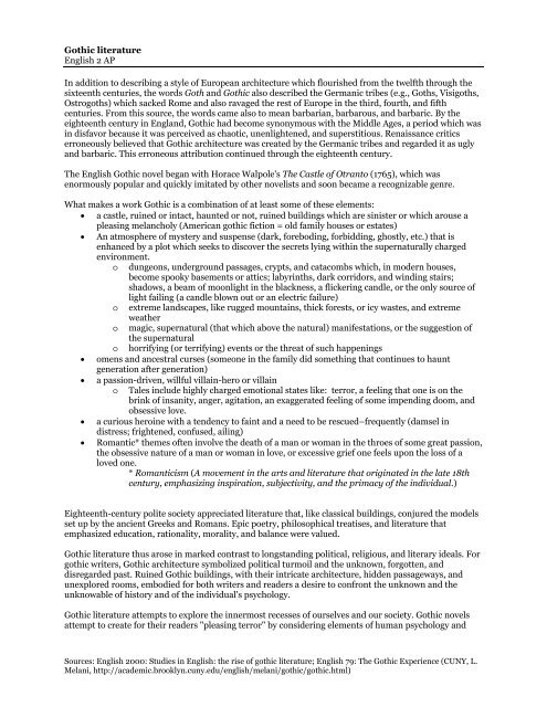 Novel pdf troy