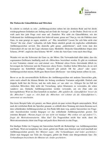 PDF-Version - Freie Journalistenschule