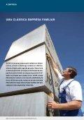 30 Anos de InoVAÇÕes em - GLEICH Aluminium - Page 2