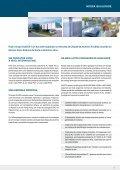30 Anos de InoVAÇÕes em - GLEICH Aluminium - Page 3