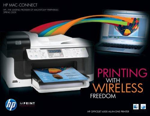 Hp deskjet f4280 printer software free download for mac laptop