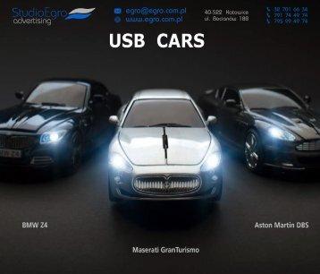 Dosch 3d Concept Cars Basis 1