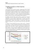 Oktatási rendszer és a foglalkoztatottság ... - Óbudai Egyetem - Page 4