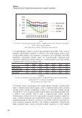 Oktatási rendszer és a foglalkoztatottság ... - Óbudai Egyetem - Page 6
