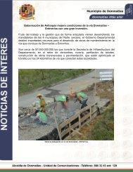 Leer más... - Gobernación de Antioquia