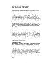 45) J. Simons Toekomst van de districtskatecheet in School en ...
