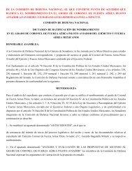 archivo (163.9 KB) - Sistema de Información Legislativa - Secretaría ...