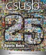 Sports Retro Sports Retro Sports Retro Sports Retro