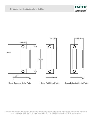 door lock instructions hinge locks wiring diagram