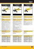 Prezentare produs - Romstal - Page 7