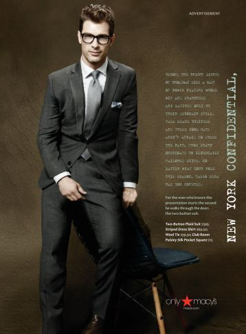 download pdf of section - gq design group