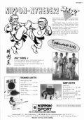 J - Dansk Taekwondo Forbund - Page 3