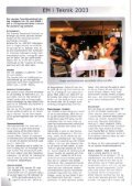 J - Dansk Taekwondo Forbund - Page 4