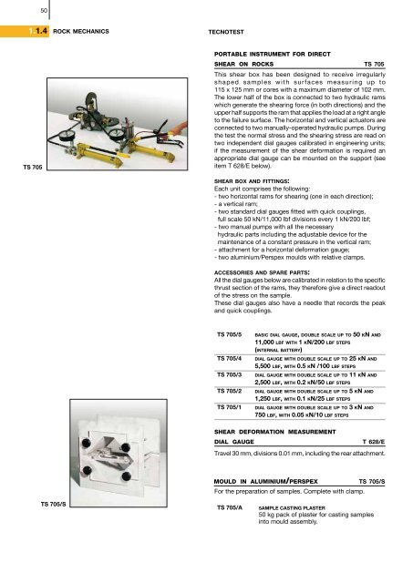 12 Gauge Manual Shear Ebook