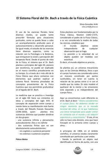 FLORES DE BACH Y M.C..pdf - Cosmofisica