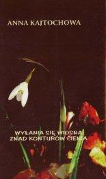 Browse publication