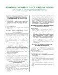 eliminar los desperdicios - US EPA ColdFusion Server - Page 4