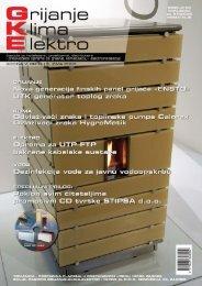GKE13 - Zdravka 10122008.indd - grijanje/klima/elektro