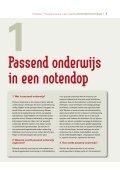 informatiegids passend onderwijs 2014 - Page 7