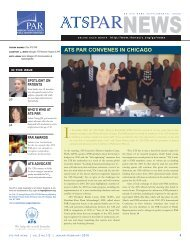 January - February 2010 - Volume 3, Issue 1/2 - Patient Education ...