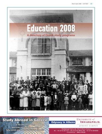55-71_education:Layout 3 - Odyssey