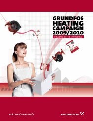 LALSL003 - Alpha Campaign Brochure.pdf - Grundfos