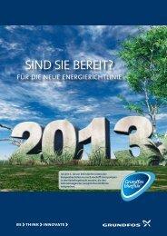 Download (pdf,2'506KB) - FD Pumpenservice GmbH