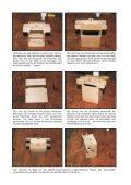 Baubericht Bruno 20130722 Teil 1 - Türks im Web - Seite 4