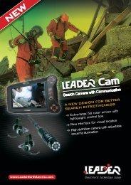 b leader cam brochure zp08.218.us.1