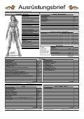 Geschlecht: Größe: 1,88m Gewicht: 81 kg Augenfarbe: stahlgrau ... - Seite 7