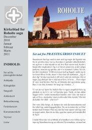 Layout 1 (Page 2) - tryggevaeldeprovsti.dk