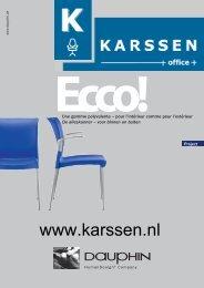 public space - Karssen