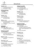 Info 4 2010 Fasching - Sankt-antonius-online.de - Seite 2