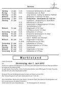 Info 4 2010 Fasching - Sankt-antonius-online.de - Seite 3
