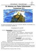 Info 4 2010 Fasching - Sankt-antonius-online.de - Seite 5